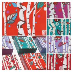 Artwork by Rachel Urista  www.rachelurista.wordpress.com
