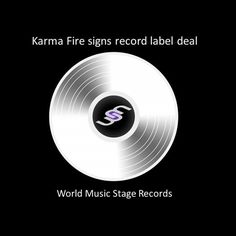 Karma Fire signs record label deal with World Music Stage Records.  Welcome!! Book this band at:  http://ift.tt/2rNmdUs  And check out Karma Fire everywhere.  Great hard rock touring band from Europe.  @karmafireband  @worldmusicstage_official #worldmusicstage_official #music #musicfan #musician #album #igmusic #grammys #torontomusic #band #nashvillemusic #singer #songwriter #musica #instamusic #follow #indieartist #indiemusic #playlist #livemusic #concert #shoutout #song #talent #newmusic…