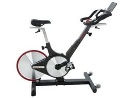 The Best Spin Bikes For Home Use Oct 2018 Comparison Guide