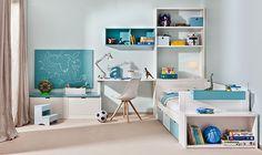 Dormitorios infantiles para niñas/niños de 0,1,2,3,4 y 5 años | Dormitorios juveniles| Habitaciones infantiles y mueble juvenil Madrid