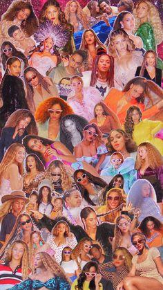 Ed Wallpaper, Rapper Wallpaper Iphone, Bad Girl Wallpaper, Cartoon Wallpaper Iphone, Iphone Wallpaper Tumblr Aesthetic, Aesthetic Wallpapers, Skin Girl, Black Girl Art, Celebrity Wallpapers