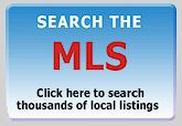 Search for Homes For Sale In Anderson and Greenville SC