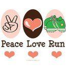 RUNNING = )