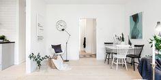 Imagen de dining, home decor, and interior