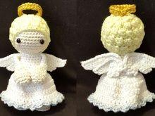 Die 483 Besten Bilder Von Häkeln In 2019 Crochet Patterns Crochet
