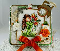 Claudia_Rosa_green tin_4