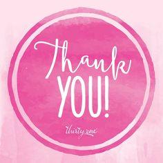 Thank you!  #ThirtyOne #ThirtyOneGifts #31Party #MarketingMaterials #OnlineParty…