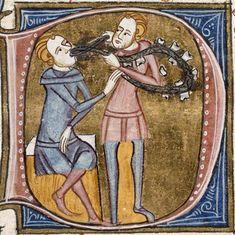 medieval body - Google Search