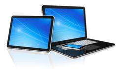 IDC: Más tablets vendidos que portátiles en 2013, y que PCs en 2015 http://www.xataka.com/p/107118