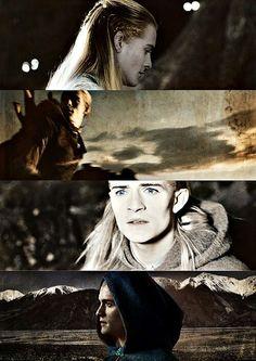 Legolas!!!