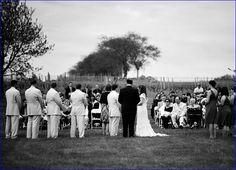 Boston Wedding Photographer and Newport Wedding Photographer Mark Andrew is a wedding photographer and wedding photojournalist documenting .