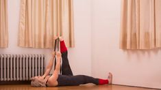 Yoga for Plantar Fasciitis Yoga For Plantar Fasciitis, Foot Exercises, Yoga International, Home Health Remedies, Foot Reflexology, Restorative Yoga, Foot Pain, Yoga Challenge, Yoga Poses