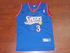 16741d1a4 Philadelphia 76ers Cheap NBA #3 Blue Allen Iverson Throwback Jersey  Philadelphia 76ers Cheap NBA #3 Blue Allen Iverson Throwback Jersey|cheap  NBA ...