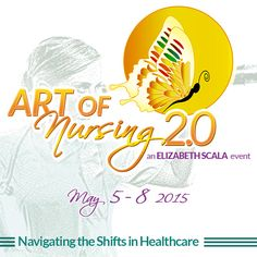 "Art of Nursing 2.0"" width="