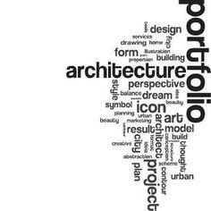 undergraduate architecture student portfolio examples - Google Search