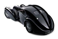ralph lauren cars - Google Search