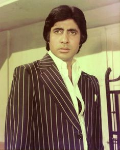 37 Years of Dostana film). Hindi Movie Video, Yash Johar, Amrish Puri, 1980 Films, Hindi Movies Online, Amitabh Bachchan, Drama Film, Bollywood, Album