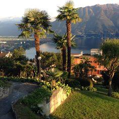 Brione, Ticino @ Svizzera