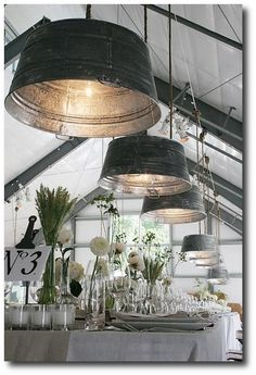 Architectural Salvage, Old World Decorating, Antique Finds, Decorating With Salvage, European Metal,