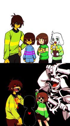 Know Your Meme: Internet Meme Database Flowey Undertale, Undertale Comic Funny, Undertale Pictures, Anime Undertale, Undertale Memes, Undertale Ships, Undertale Drawings, Underswap, Funny Comics
