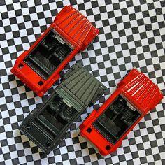 #volkswagentype181 #type181 #volkswagen #wheels  #hotwheels #diecastcar #diecast #hotwheelscollector #hotwheelsdaily #hotwheelspics #hotwheelsrepost #hotwheelsspain #diecastcars #diecastpics #miniaturas #cochecito #cartoys #hwc #ajrhw #wheels #diecastphoto #diecastphotography  #twitter #1_64 #164 #hotwheelsphotography #redandblack