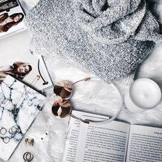 Pinterest | michellek98