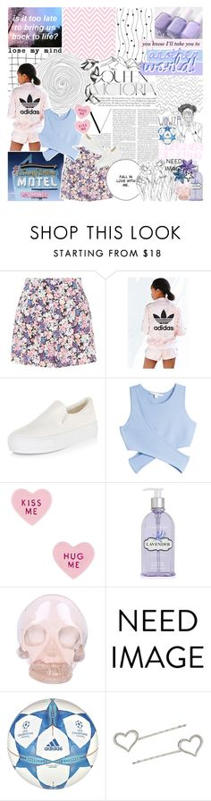 """831 
