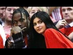 Kylie Jenner breaks down in tears over Travis Scott expensiv   kylie jenner breaks down in tears kylie jenner kendall jenner kylie jenner crying kylie jenner bikini keeping up with the kardashians kim kardashian tyga kourtney kardashian tears kris jenner bruce jenner (olympic athlete) life of kylie kardashians pregnant news celebrity kuwtk gossip