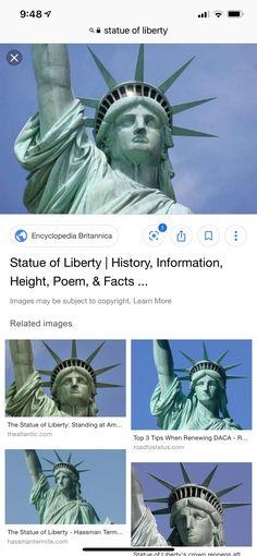 Pumpkin Contest, Statue Of Liberty, History, Image, Statue Of Liberty Facts, Historia, Statue Of Libery