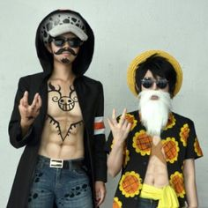 one piece | Search Results:27007 - WorldCosplay