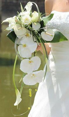 1) Bouquet