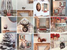 www.myhomy.nl Shoot by Linda Vuijk