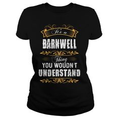 BARNWELLGuysTee BARNWELL I was born with my heart on sleeve, a fire in soul and a mounth cant control. 100% Designed, Shipped, and Printed in the U.S.A. #gift #ideas #Popular #Everything #Videos #Shop #Animals #pets #Architecture #Art #Cars #motorcycles #Celebrities #DIY #crafts #Design #Education #Entertainment #Food #drink #Gardening #Geek #Hair #beauty #Health #fitness #History #Holidays #events #Home decor #Humor #Illustrations #posters #Kids #parenting #Men #Outdoors #Photography…