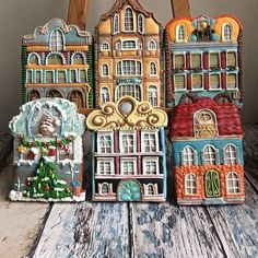 Cookies#sweethome#piernik#kamienica#cakefestivalpoland#anipasjepiernikisilver