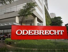 Odebrecht adquiriu banco para propina, diz delator