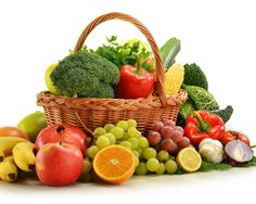 High Blood Pressure (Hypertension) Diet and Nutrition - Get complete information of High Blood Pressure (Hypertension) diet. Start Consultation Now.