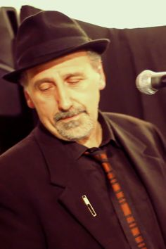 La Voce del Bardo 2013 (Emanuele M. Landi)