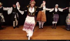 Watch the video lesson to learn the steps and moves of the Cretan Greek dance Pentozali. Listen to the Greek music for this dance as well! Greek Dancing, Dance Program, Greek Music, Classic Songs, Folk Dance, Dance Lessons, Dance Moves, Dance Videos, Music Songs