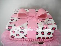 Resultado de imagen para torta de cumpleaños para niña de 10 años