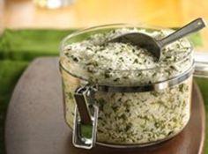Homemade Dry Mixes, Homemade Spices, Homemade Seasonings, Homemade Recipe, Mason Jar Meals, Meals In A Jar, Canning Jars, Canning 101, Betty Crocker