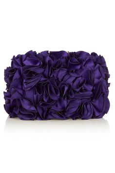 Bags | Purples Lilacs CHARLIE CLUTCH | Coast Stores Limited