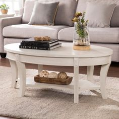 The Southern Enterprises Laverly Cocktail Table offers a touch of traditional detail on a robust body that's intended for regular, daily use. Shabby Chic Grey, Cedar Homes, Oval Coffee Tables, Kids Bedroom Sets, Nebraska Furniture Mart, Wholesale Furniture, Engineered Hardwood, Cocktail Tables, Innovation Design