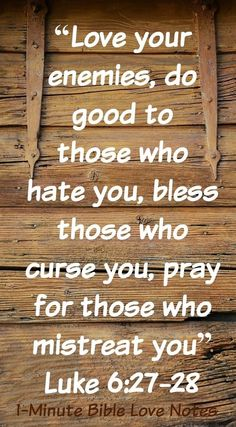 Bible Verse or bible quotes - best motivational quotes, success quotes ever written. Best inspirational quotes, beautiful inspirational quotes, personality quotes, Christian quotes are also popular to inspire and motivate people. Prayer Quotes, Spiritual Quotes, Faith Quotes, Jesus Christ Quotes, Jesus Love Quotes, Strength Bible Quotes, Healing Quotes, Heart Quotes, Life Quotes