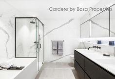 Projects   WETSTYLE Manhattan House, Contemporary Bathtubs, Wet Style, Bathtub Remodel, Bathroom Fixtures, Bathrooms, Bathroom Interior Design, Bathroom Furniture, Modern Bathroom