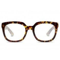 RITZY Eyeglasses: Oversized Square Frame in Golden Bark Tortoise Eyeglasses For Round Face, Glasses For Round Faces, Round Face Sunglasses, Eyeglasses Frames For Women, Cat Eye Sunglasses, Mirrored Sunglasses, Celebrities With Glasses, Celebrity Sunglasses, Oversized Glasses