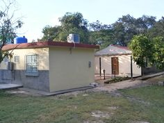 Casa Vila Niñito Owner:                    Lioldy Dussac Sánchez City:                       Playa Larga Address:                 Sucursal BANDEC 3801 Breakfast:               Yes, 5CUC  Lunch/ diner:            No  Number of rooms:     2