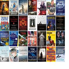 """Saturday, December 9, 2017: The Mooresville Public Library has 16 new bestsellers, six new movies, six new audiobooks, five new children's books, and 64 other new books.   The new titles this week include """"Beauty and the Beast,"""" """"Natural Disaster: I Cover Them. I Am One.,"""" and """"The Shack."""""""