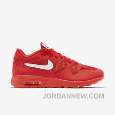 http://www.jordannew.com/womens-nike-air-max-1-ultra-flyknit-for-sale.html WOMEN'S NIKE AIR MAX 1 ULTRA FLYKNIT FOR SALE Only 60.50€ , Free Shipping!