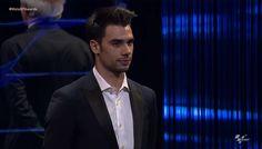 MotoGP – Vídeo: A gala dos campeões do MotoGP