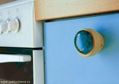 Студия дизайна интерьера в Москве – заказать проект Washing Machine, Home Appliances, Projects, House Appliances, Log Projects, Appliances, Washers